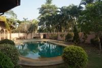 Villa Med 852026