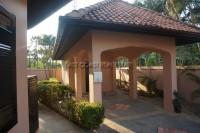 Villa Med 852027