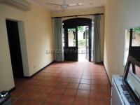 Villa Med 85204