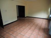Villa Med 85205