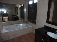 Villa Med 85206