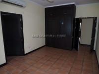 Villa Med 85207