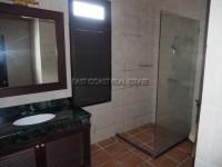 Villa Med 85208