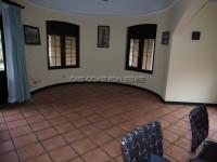 Villa Med 85209