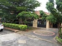 Villa Med 8521