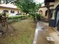 Villa Med 85211