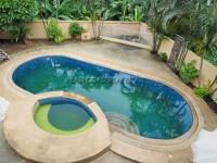 Villa Med 852110