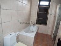 Villa Med 852111