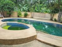 Villa Med 852112