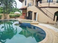 Villa Med 852113