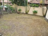 Villa Med 852115
