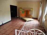 Villa Med 85212