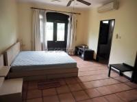 Villa Med 85213