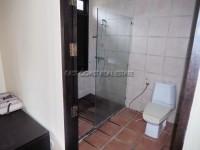 Villa Med 85214