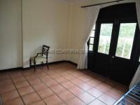 Villa Med 85215