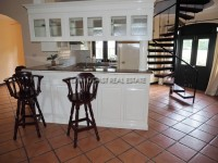 Villa Med 85216
