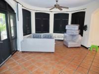 Villa Med 85217