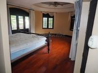 Villa Med 85218