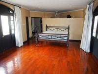 Villa Med 85219