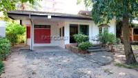Villa Navin 10057