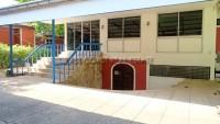 Villa Navin 1005710