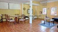 Villa Navin 100573