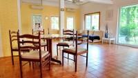 Villa Navin 100574