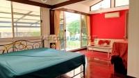 Villa Navin 100575