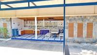 Villa Navin 100576