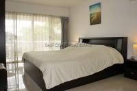 Villa Navin  86371