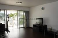 Villa Navin  863710