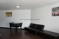 Villa Navin  863711