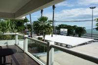 Villa Navin  863713
