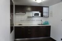Villa Navin  863715