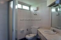 Villa Navin  863716