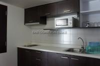 Villa Navin  863717