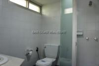 Villa Navin  86375