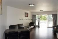 Villa Navin  86379