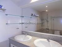 Villa Norway Residence 1 699412