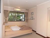 Villa Norway Residence 1 699413