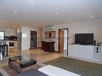 Villa Norway Residence 1 69943