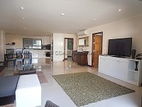 Villa Norway Residence 1 69944