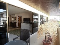 Villa Norway Residence 1 69945