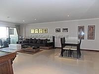 Villa Norway Residence 1 69947