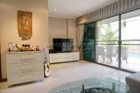 Villa Norway Residence 1 941519