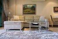 Villa Norway Residence 1 941520