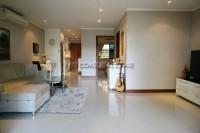 Villa Norway Residence 1 941521
