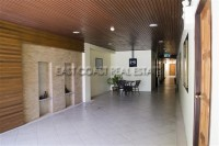 Villa Norway Residence 1 941524