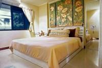 Villa Norway Residence 1 94158