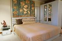 Villa Norway Residence 1 94159